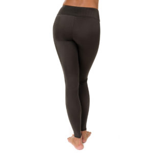 onzie-long-legging-gunmetal