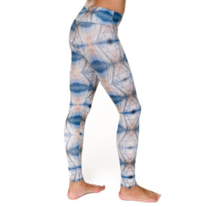 onzie-long-legging-quicksand