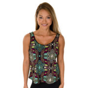 onzie-breathe-tank-top-gatsby