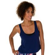 onzie-breathe-tank-top-navy