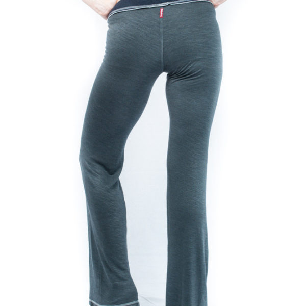Hard Tail Lounge Pant - Arrow