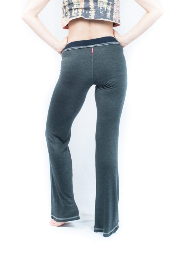 Hard Tail Lounge Pant - Arrow
