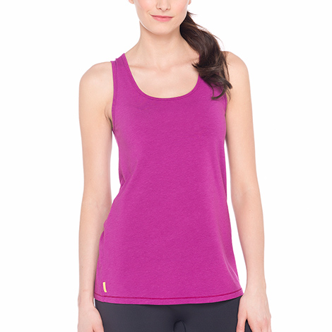 Savasana Tank Top - Lole