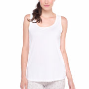 Savasana Tank Top