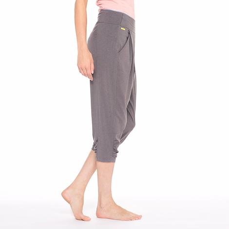 Myrtle Capris Lole Yoga Pants