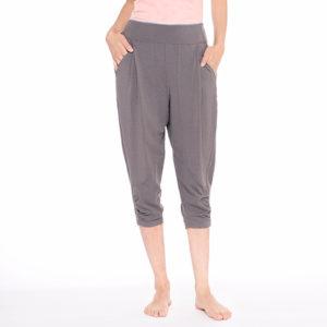 Myrtle Capris - Lole Yoga Pants