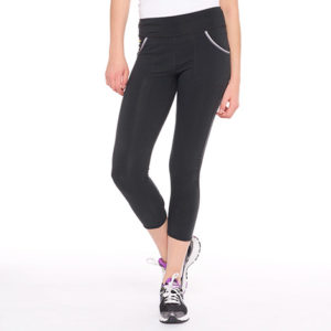Lole Yoga Pants