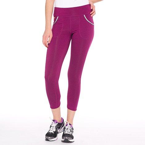 Lole Yoga Pants