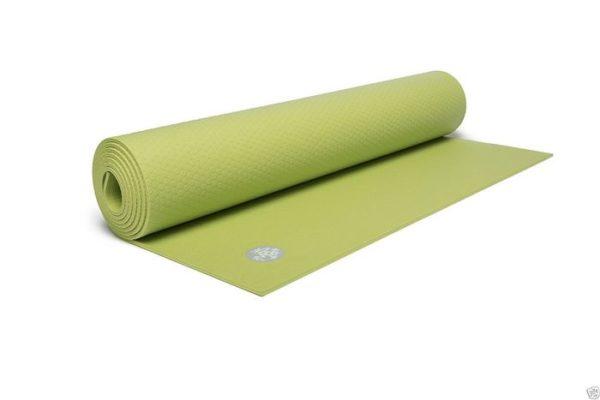 Manduka Yoga Mat - PROlite® Mat 71'' Twist