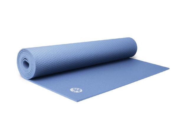 Manduka Yoga Mat - PROlite® Mat 71'' Skydive