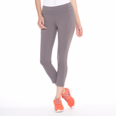 Motion Crop (leggings) - Lole