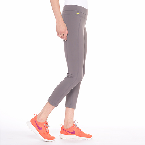 Motion Crop (leggings) - Lole - Side