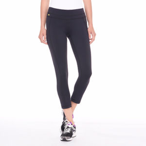 Lole - Motion - Crop Leggings