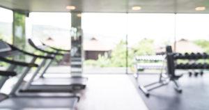 fat-burning-treadmill-workout