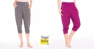 Lole-yoga-styles-genie-capris