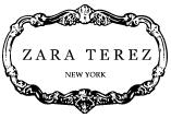 Zara Terez logo