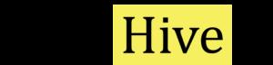 Yoga Hive Logo