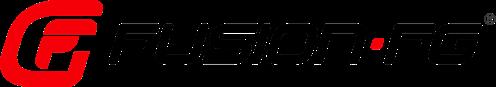 Fusion Fight Gear logo