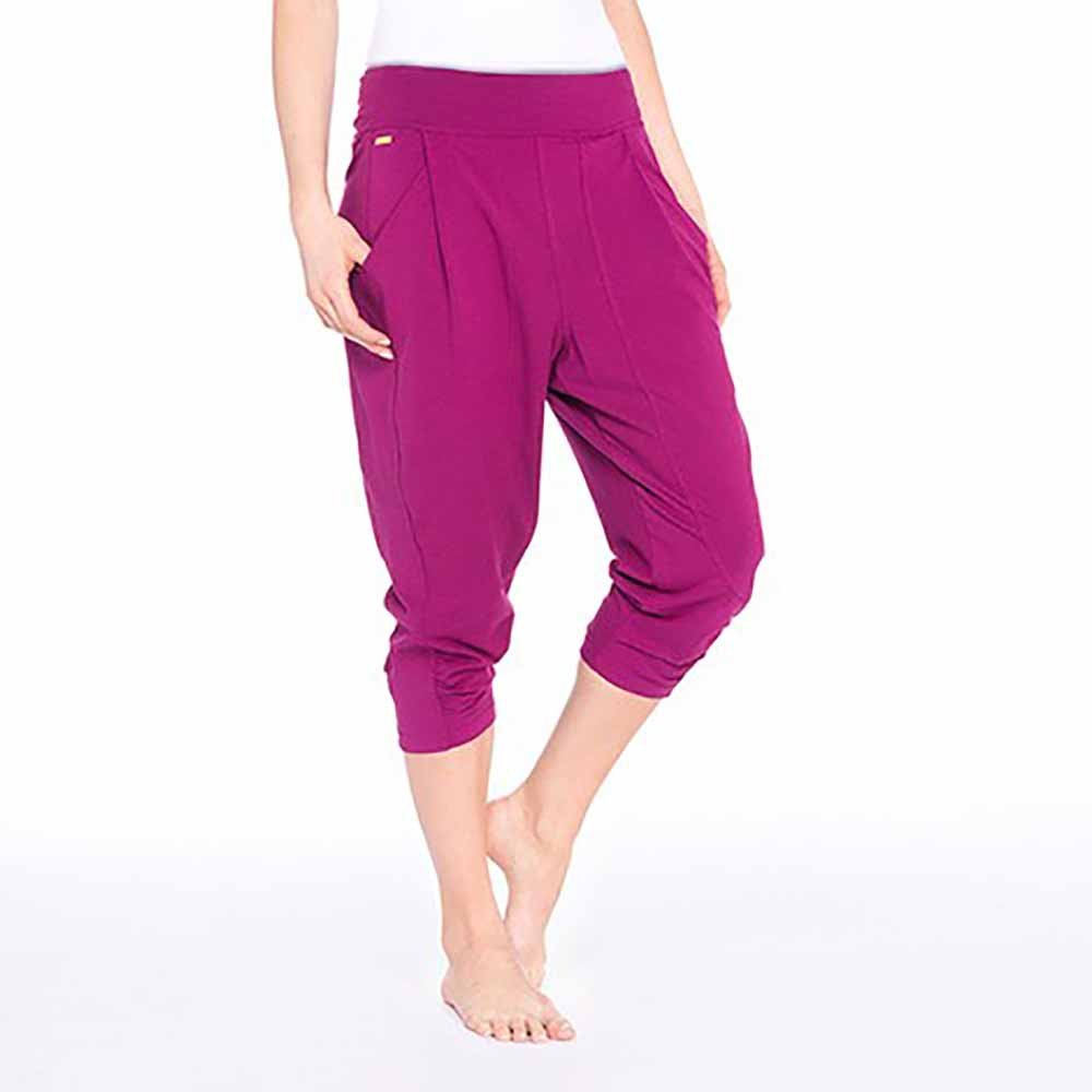 Lole Myrtle capris on sale
