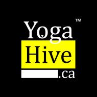 Yoga Hive