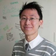 Chris Lam